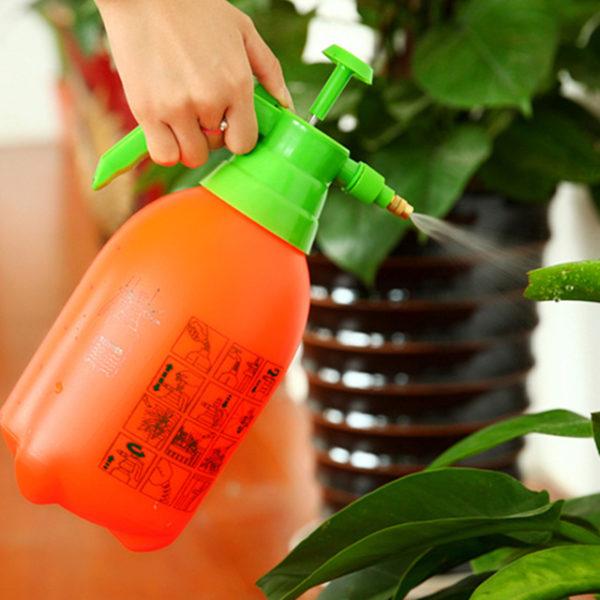 Detergenti e impermeabilizzanti