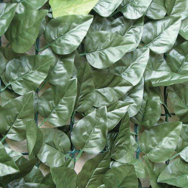 Verde artificiale
